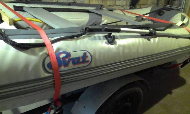 купить резиновую лодку б у под мотор