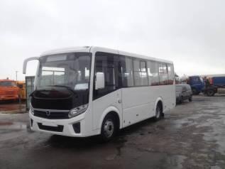 Автобус ПАЗ-320406-04, 2020