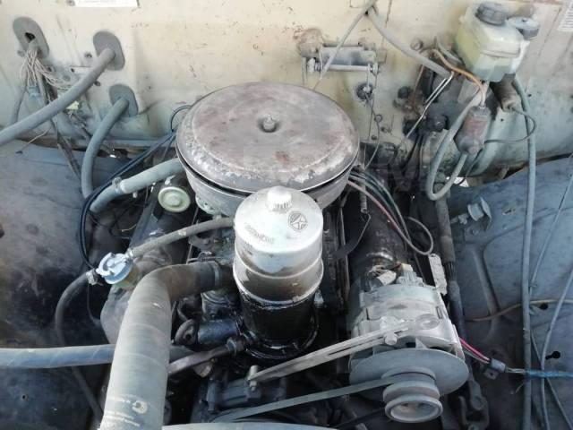 ГАЗ 3307. Продам самосвал газ 3307, 3 000куб. см., 5 000кг., 4x2