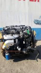 Двигатель в сборе. Hyundai Starex Hyundai Porter II Hyundai Porter Kia Sorento Kia Bongo D4CB