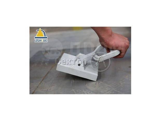 Магнитный захват (грузозахват PML) купить в Барнауле / Магнитный ...   480x640