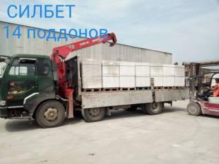 Услуги эвакуатора 16т с манипулятором, стр. блоки, металл 12м, контейнера,