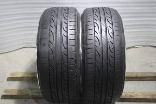 Dunlop SP Sport LM704, 225/35 R19