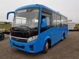 ПАЗ 320435-04, 2018