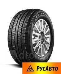 Triangle Group TR978, 205/60R16(TR978)