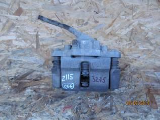 Суппорт тормозной ВАЗ 2115