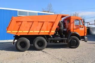 Вывоз Строительного Мусора, Камаз 15 тонн 16 куб, Догрузы, Недорого
