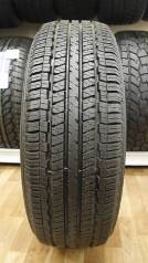 Triangle Group TR257, 215/60 R17