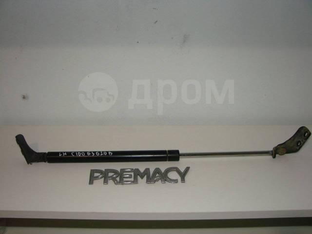 Амортизатор крышки багажника. Mazda Premacy, CP, CP8W, CP19F, CP19P, CP19R, CP19S, CPEW