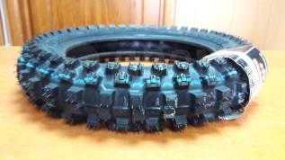 Шина, моторезина Dunlop Geomax 70/100-10 во Владивостоке