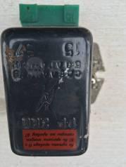 Реле РР-308 ВАЗ, LADA