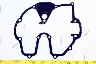 Прокладка клапанной крышки Honda XR600R 86-00 XR650L 94-17 XL600