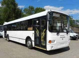ЛиАЗ 525665. ЛИАЗ 525665 пригородный, 44 места, В кредит, лизинг