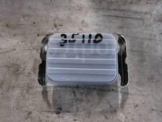 Комплект установочный датчика дождя VW (1K0998559)
