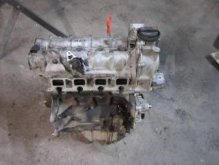 Двигатель VW Jetta 2011>; Golf Plus 2005-2014; Jetta 2006-2011; Octavia