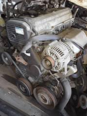 Двигатель 3S с гарантией