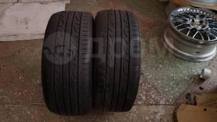 Dunlop Le Mans, 225 35 R19