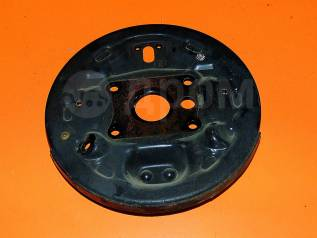 Пыльник ступицы. Mazda MPV, LW, LW5W, LWEW, LWFW, LW3W