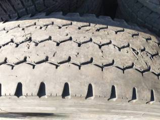 Bridgestone M840, 325/95 R24 , 12.00 R24