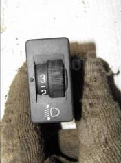 Кнопка корректора фар для Citroen C4