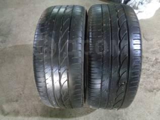 Bridgestone Turanza ER300, 225/45R17