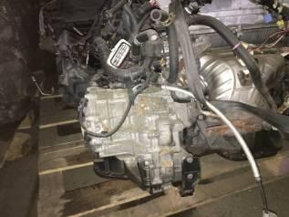 Продам АКПП Toyota Ractis