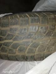 Bridgestone Dueler H/T, 215/70 R16