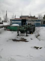 Чмзап, 1991