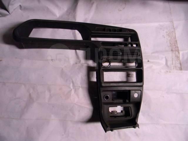 Накладка (кузов внутри) VAZ Lada 2113