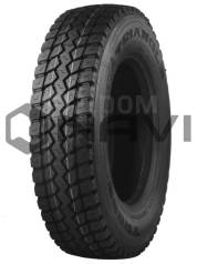 Triangle Group TR689A, 245/70 R19.5 TL