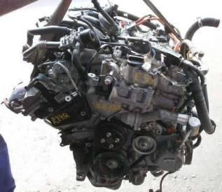 Двигатель 2GR Lexus RX450H 3.5 наличие