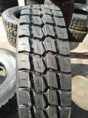 Roadshine RS606, 315/80R22.5 20PR