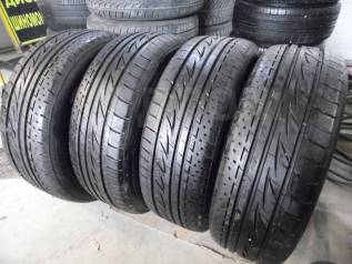 Bridgestone Luft RV, 215/60/16