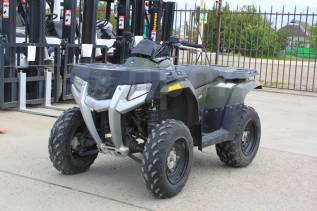 Polaris Sportsman 300