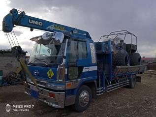 Эвакуатор24/7 услуги грузовика с краном город/межгород!