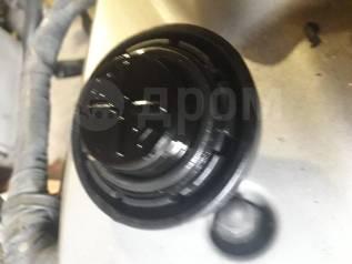 Двигатель в сборе. Nissan Cefiro, A32 VQ20DE