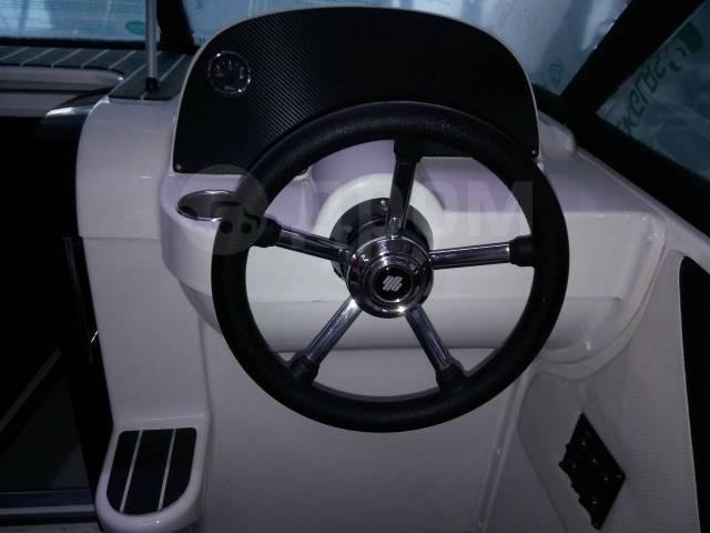 СПЭВ Phoenix 560. 2020 год, длина 5,60м., двигатель без двигателя, 150,00л.с. Под заказ
