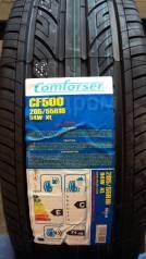 Comforser CF500. Летние, 2019 год, новые