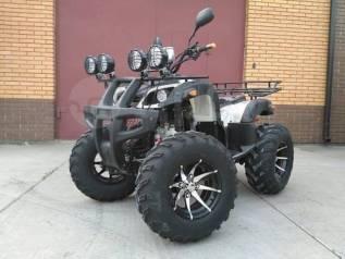 Yamaha Grizzly. исправен, без пробега