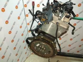 Двигатель ОМ646 Мерседес Спринтер Mercedes Sprinter 2 2 дизель