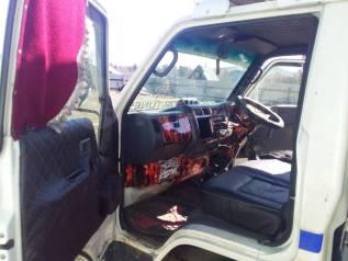 Toyota Town Ace. Продам грузовик 2001, 3 000куб. см., 1 500кг., 4x2