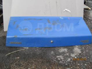 Крышка багажника Лада 21099