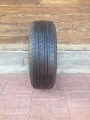 Bridgestone B-style RV, 215/60 D16