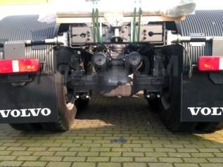 Volvo. Продам вольво, 13 000куб. см., 50 000кг., 6x6