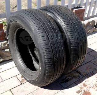 Bridgestone, 255/65/17