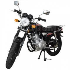 Senke RM125, 2020