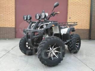 Yamaha Grizzly. исправен, без птс, без пробега
