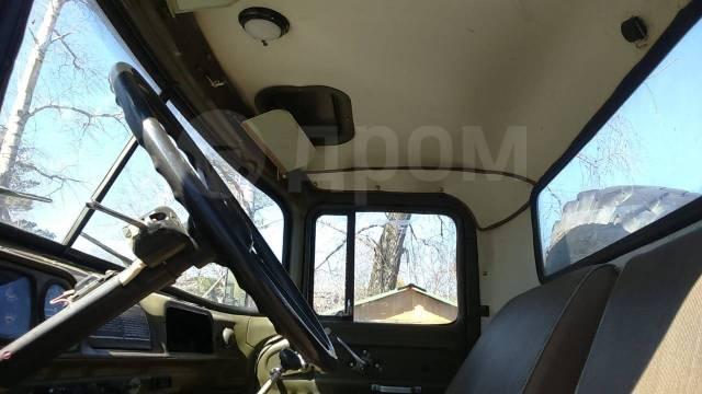 ЗИЛ 131. Продам грузовик зил131, 3 000куб. см., 5 000кг., 6x6