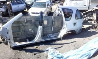 Крыло заднее правое Toyota Ipsum sxm10