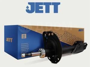 Стойки JETT пр. Южная корея - Бесплатная доставка Chevrolet Lacetti, J